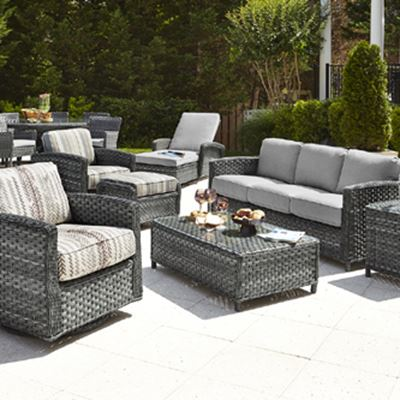 Patio Furniture Ft Lauderdale Outdoor Furniture Store Near Me Patio Furniture Distributors Outlet